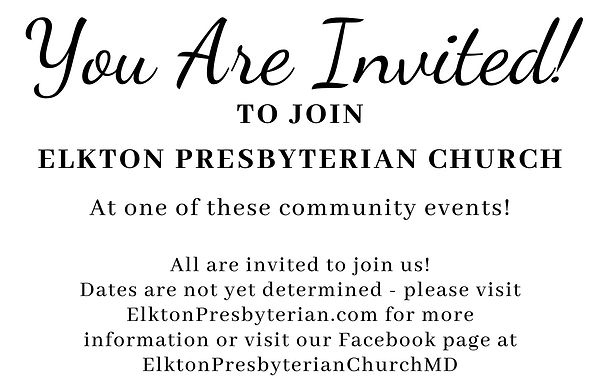 You Are Invited!.jpg