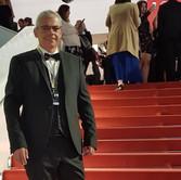 Frédéric MARCHI - DOLCE VITA PRODUCTION