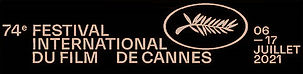 cannes_2021