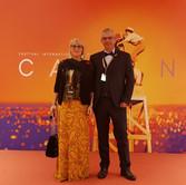 Céline & Frédéric MARCHI - DOLCE VITA PRODUCTION