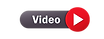 kisspng-video-logo-font-text-image-index