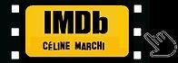 pellicule petite imdb cm.jpg