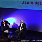 Alain DELON