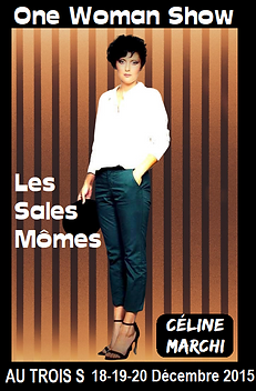 27-sale mome.png