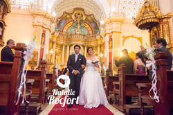 Fotografía de boda y pre boda
