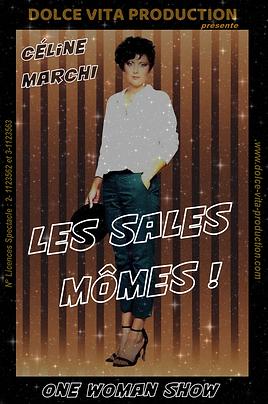 Les_sales_mômes.png