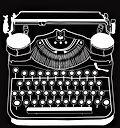vector_machine_à_écrire.jpg