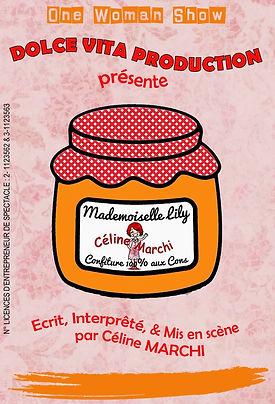 Mademoiselle Lily 3.jpg