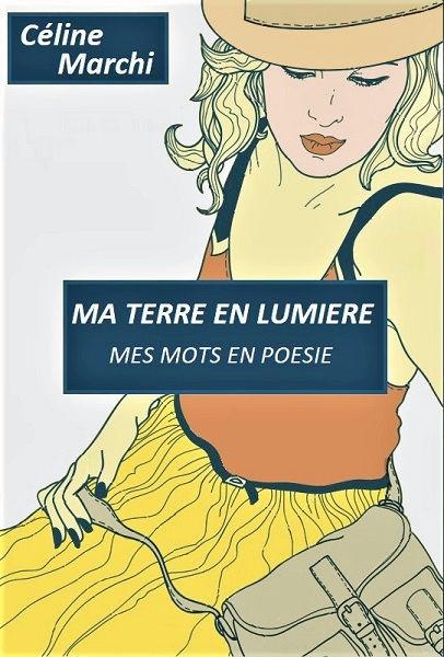 MA TERRE EN LUMIERE Couverture 2.jpg