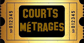 vector_courts_métrages.jpg