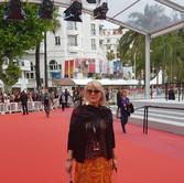 Céline MARCHI - DOLCE VITA PRODUCTION