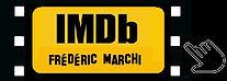 pellicule petite imdb fm.jpg