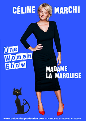 MADAME LA MARQUISE (licence).png