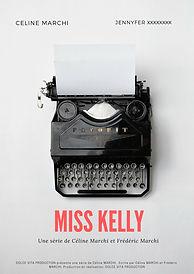 MISS KELLY 3.jpg