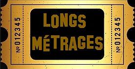 vector_longs_métrages.jpg