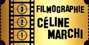 FILMO.png