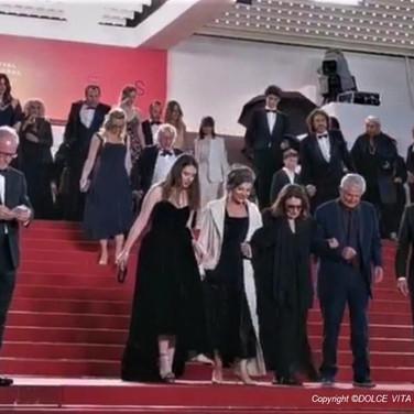 Les plus belles années d'une vie - Claude Lelouch