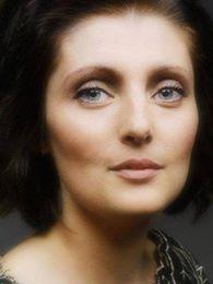 Céline MARCHI