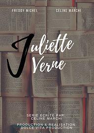 JULIETTE VERNE 2.jpg