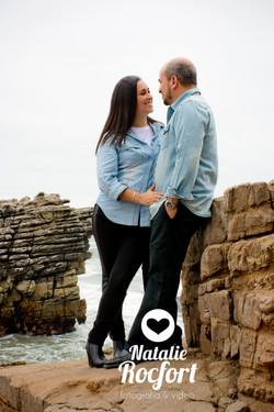 Fotografía de boda y pre bodarafia de pre boda