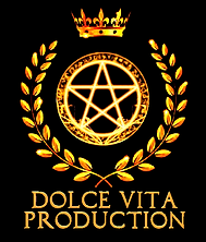 DOLCE VITA PRODUCTION
