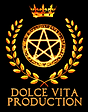 Contact Dolce-Vita-Production