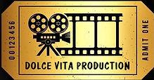 cinema vector DVP.jpg