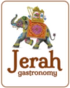 JerahGastronomyLOGO.png