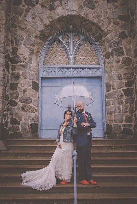 Gail Wedding-350.jpg