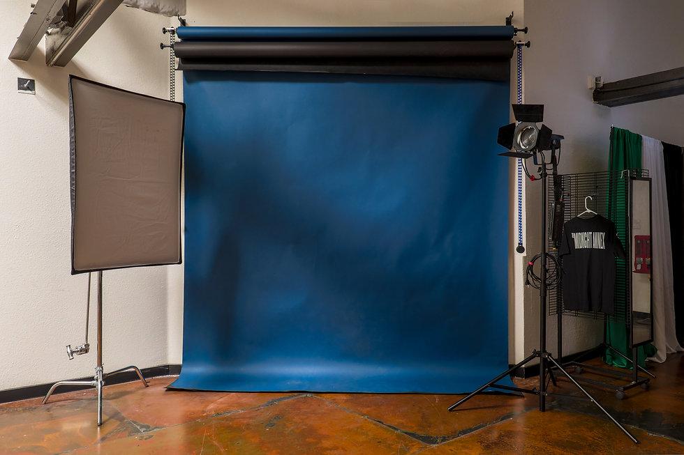 MA Studio-0003.jpg