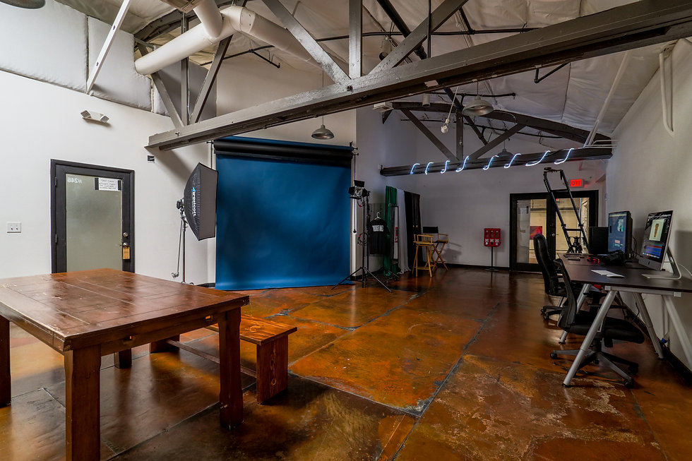 MA Studio-0004.jpg