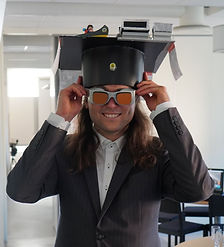 Alex in hat.JPG