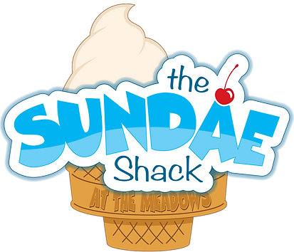 The Sundae Shack.png