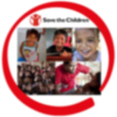 SAVE THE CHILDREN IMAGE BIG.jpg