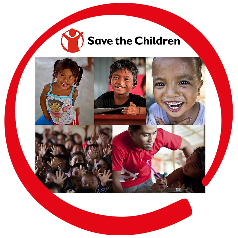 SAVE THE CHILDREN IMAGE BIG.jpg