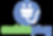 Mobileplug_logo.png