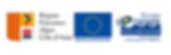 logo_feder_région.png