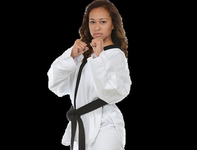 adult martial arts.png