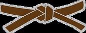 belt-clipart-brown-belt-15.png