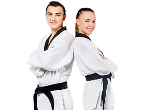 martial arts for adults.png