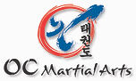 OCMA_logo.jpg