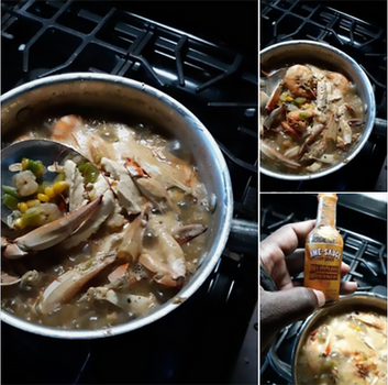 CC_Seafood_Gumbo.png