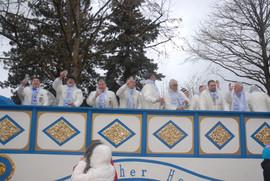 2020-02-23 Tulpensonntag-Zug (091).JPG