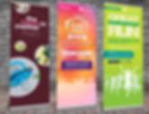 POS-banners.jpg