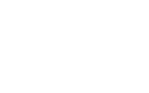 logo_woodland_trust_white-20008282730.pn