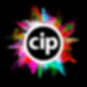 cip-passion-logo-150px.png