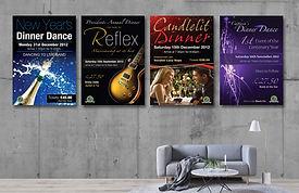 DESIGN-Posters.jpg