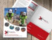 marketing-folder.jpg