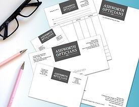 Business-Stationery-Set.jpg