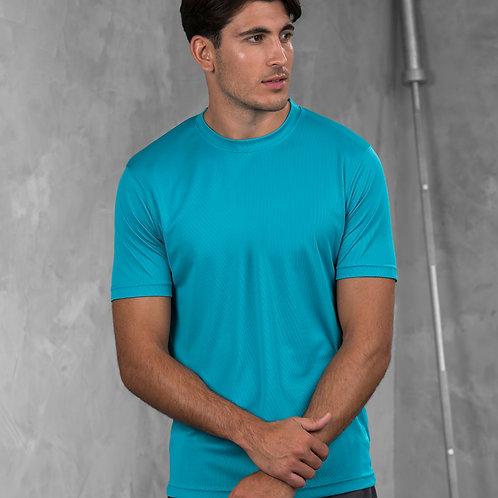 Sports Wicking Tshirt
